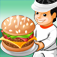Stand O'Food Lite app icon