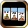 Solitaire plus app icon