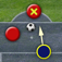 Soccer Tactics Multiplayer iOS Icon