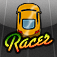 Racer iOS Icon