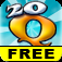 20Q Mind Reader FREE app icon