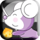 Mouse Jerry iOS Icon