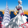 Dream Day Wedding: Married in Manhattan app icon