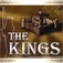 The Kings App Icon
