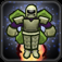 Space Escape App Icon