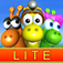 Yumsters 2 Lite app icon