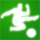Football Soccer Worldcup Penalties iOS Icon