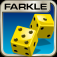 High Roller Farkle app icon