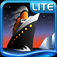 Titanic: Hidden Expedition Lite iOS Icon