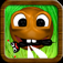 Bugs&Spiders app icon