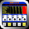 Video Poker Trainer Icon