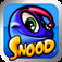 SNOOD App Icon