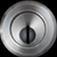 Lockpick Hero App Icon