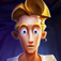 The Secret of Monkey Island: Special Edition App Icon