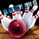 3D Penguin Bowling app icon