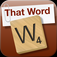 That Word App Icon