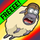 Sheep Launcher Free App Icon
