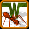 Ant Wars App Icon