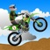 Dirt Bike Xtreme iOS Icon