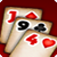 Mahjong Solitaire app icon