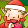 HARVEST MOON FRANTIC FARMING App Icon