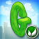 Green Fingers App Icon
