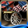 Civil War: Hidden Mysteries iOS icon
