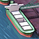 Ship It App Icon