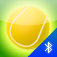 Air Tennis App Icon