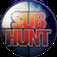Submarine Hunt app icon