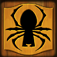 Spider: The Secret of Bryce Manor app icon