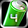 Battery Magic iOS icon