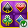 Charmed iOS Icon