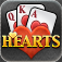 Hearts ⋆ iOS icon