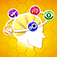 Brain Challenge 2: Think Again app icon