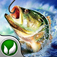 Fishing Champion app icon