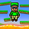 Jump Away app icon