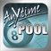 Anytime Pool App Icon