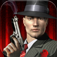 IMobsters App Icon
