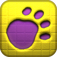 Pentanimals app icon