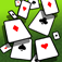 Card Drop: Solitaire Reloaded iOS Icon