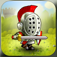 A Quest Of Knights Onrush App Icon