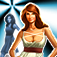 Super Model Empire app icon