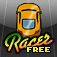 Racer Free iOS Icon