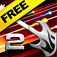 Guitar Rock Tour 2 FREE iOS Icon