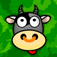 Catch Cows App Icon