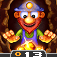 Gold Miner Joe App Icon
