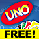 UNO - FREE iOS Icon