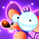 Catcha Mouse 3 App Icon