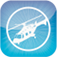 Helicopters app icon